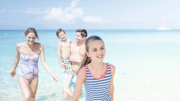 Thomson Cruises General Family Friendly Shore Excursions 2.jpg