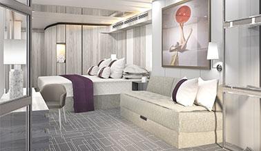 Celebrity Edge Accommodation AquaClass Stateroom.jpg