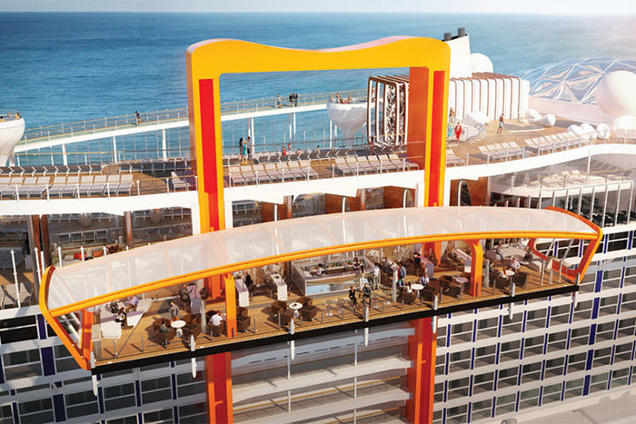 Celebrity Edge Exterior Magic Carpet 1.jpg
