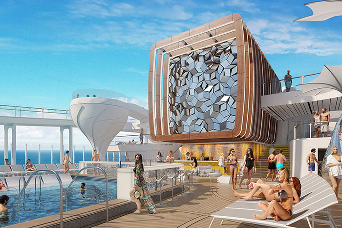 Celebrity Edge Exterior Pool Bar.jpg