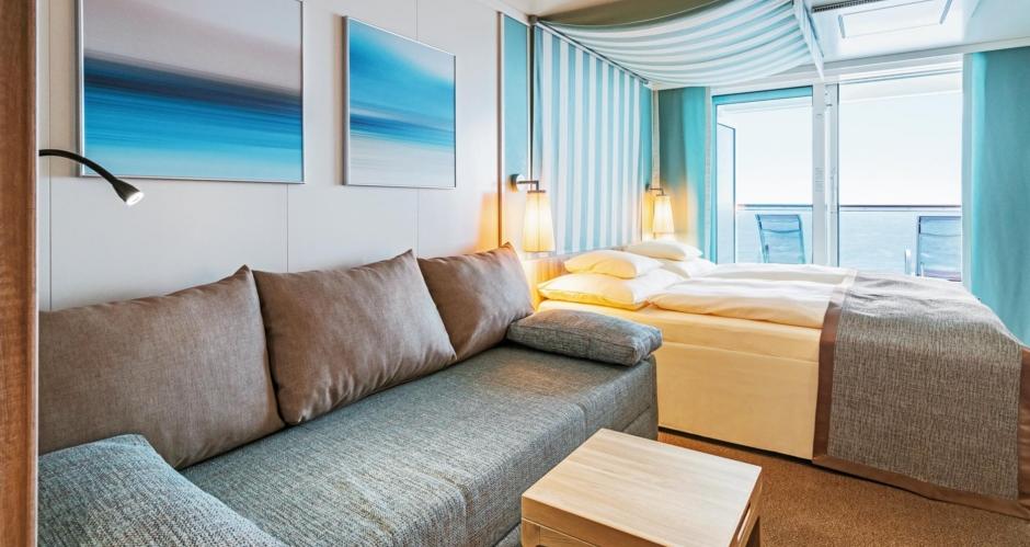 AIDA AIDAperla Accommodation Veranda Comfort 1.png