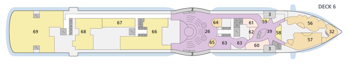 AIDA AIDAperla Deck Plans Deck 6.png