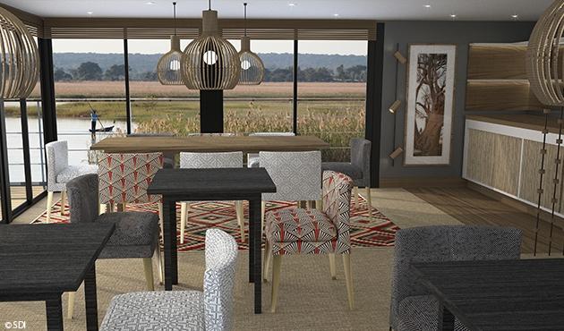 CroisiEurope African Dream Interior Lounge.jpg