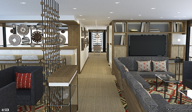 CroisiEurope African Dream Interior Lounge 2.jpg