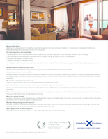 Celebrity Cruises Suite Class Faq