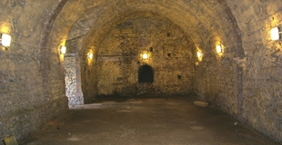 Castle Vault.jpg