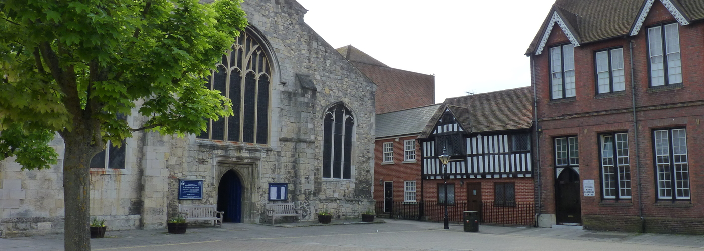 stmichaels church.JPG