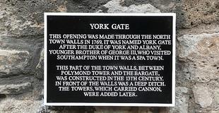 York Gate.jpg