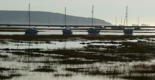 lymington key haven cover.jpg