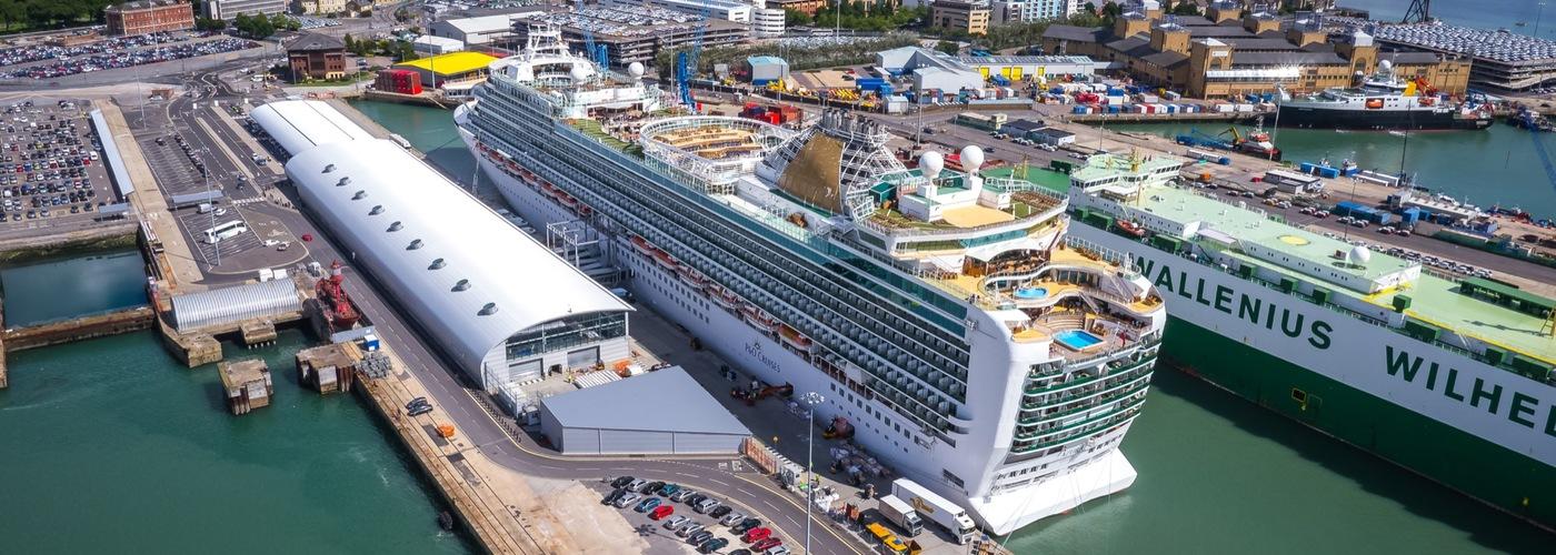 Ocean Cruise Terminal 2.jpg