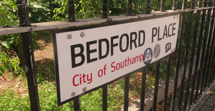 bedford place.jpg