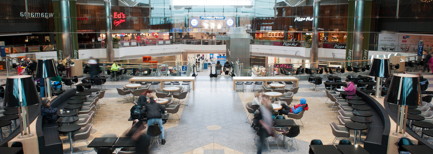 WestQuay Dining Level 1.jpg