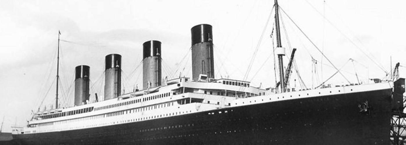 Titanic SeaCity.jpg