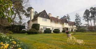 Tothill House .jpg