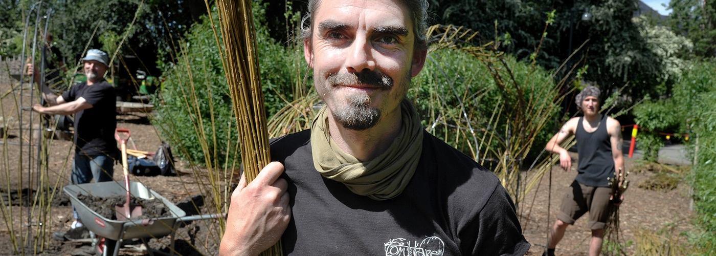 5 March - Willow Sculpture - crop.jpeg