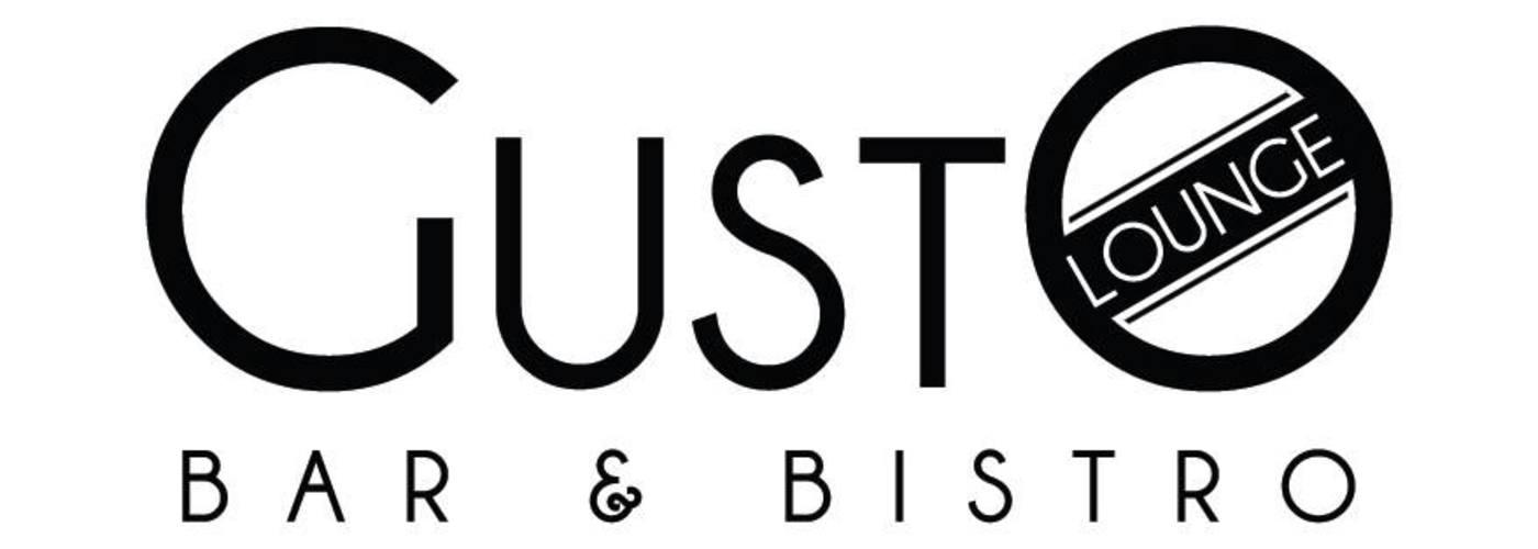 Gusto lounge new logo.jpg