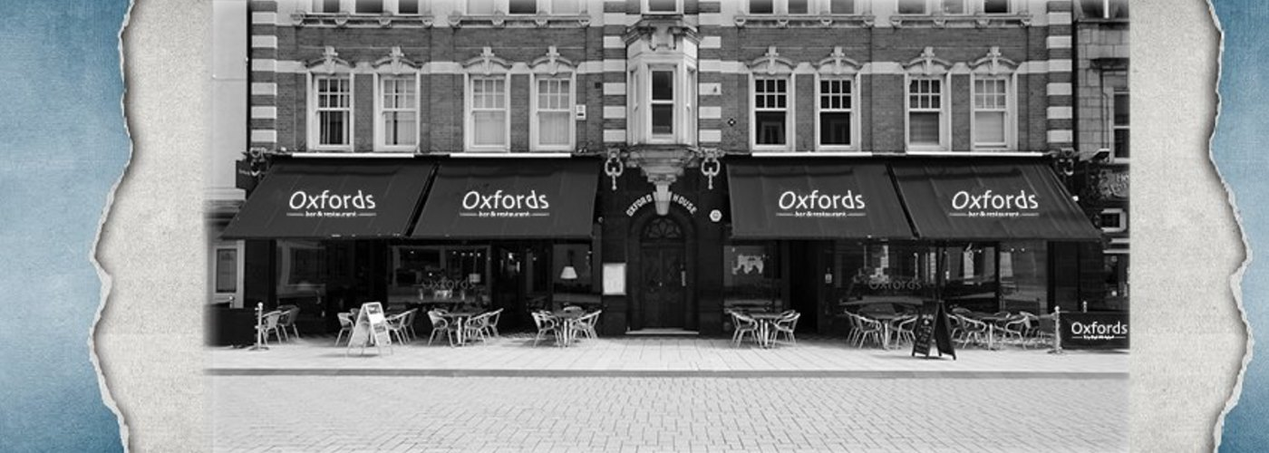 Oxfords Cover image.jpg
