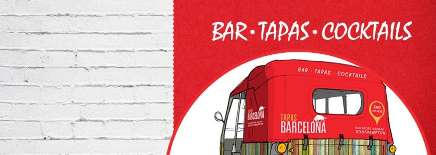 Tapas Barcelona Cover image.jpg