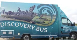 Discovery Bus SeaCity.jpg