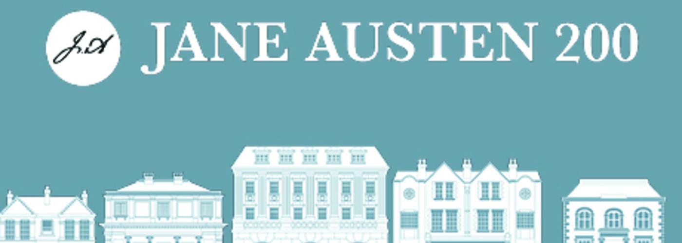 Jane Austen 200.jpg