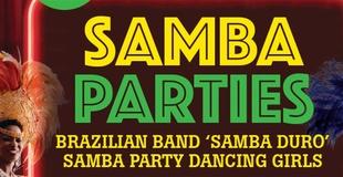 Samba Parties West Quay.jpg