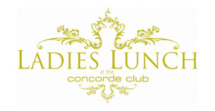 Ladies Lunch Concorde.jpg