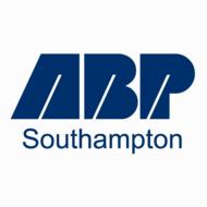 ABP Southampton Logo.png