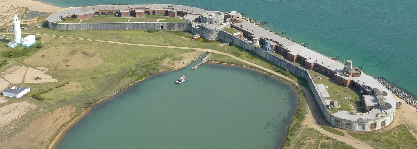 Hurst Castle Cover.jpg