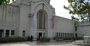 Southampton Art Gallery.JPG