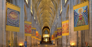 Winchester Cathedral 43 - 09012014 A4 resized.jpg