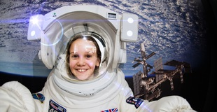 WSC web home 1600 x 760 girl in space gloves.jpg