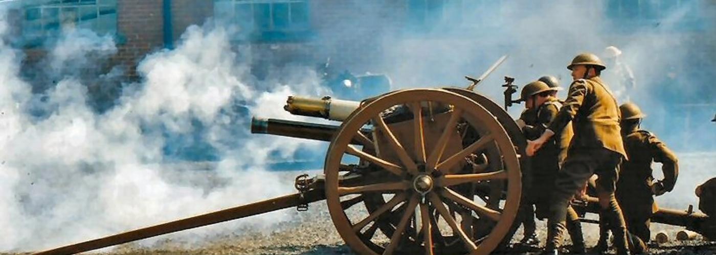 18pr firing.JPG