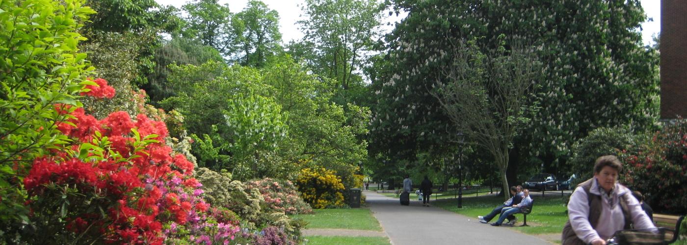 Palmerston Park.JPG