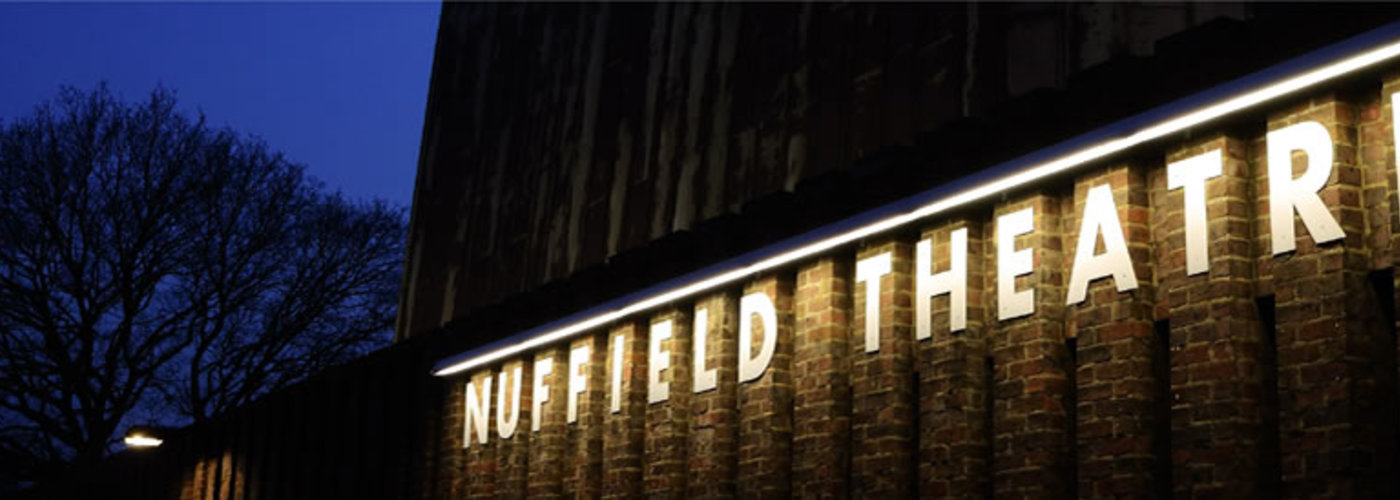 nuffield theatre cover.jpg