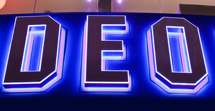 ODEON cover image.jpg