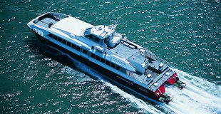 Red Funnel Red Jet 3.jpg