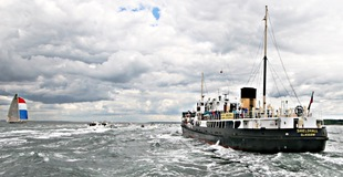 Shieldhall chase J Boats.jpg