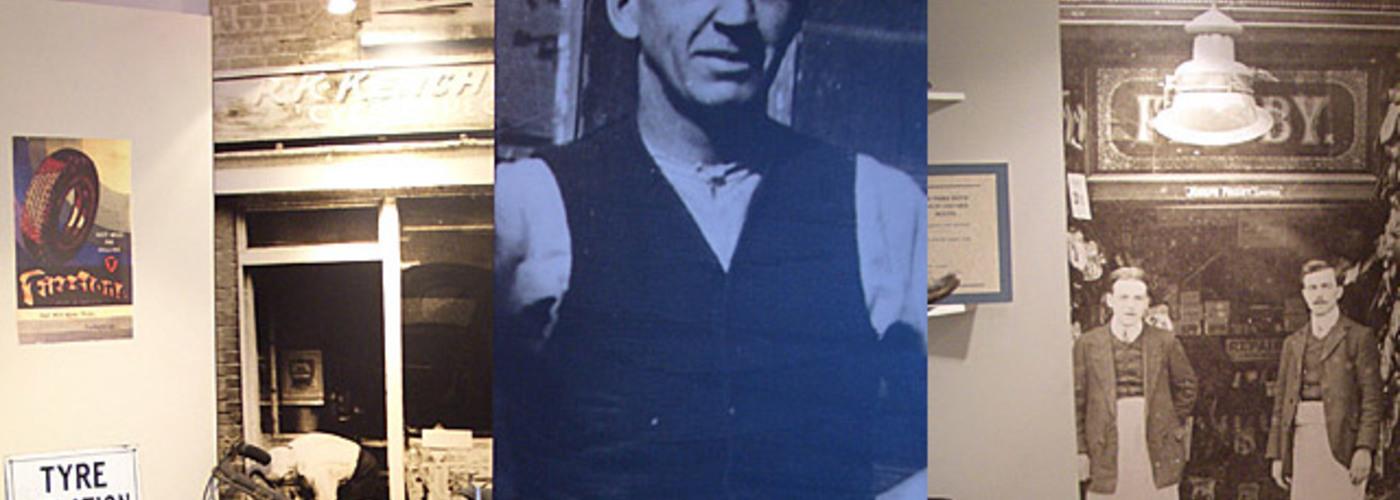 Fordingbridge museum cover image.jpg