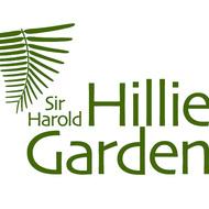 Sir harold hillier gardens logo.jpg