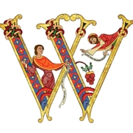 Winchester Cathedral logo.jpg