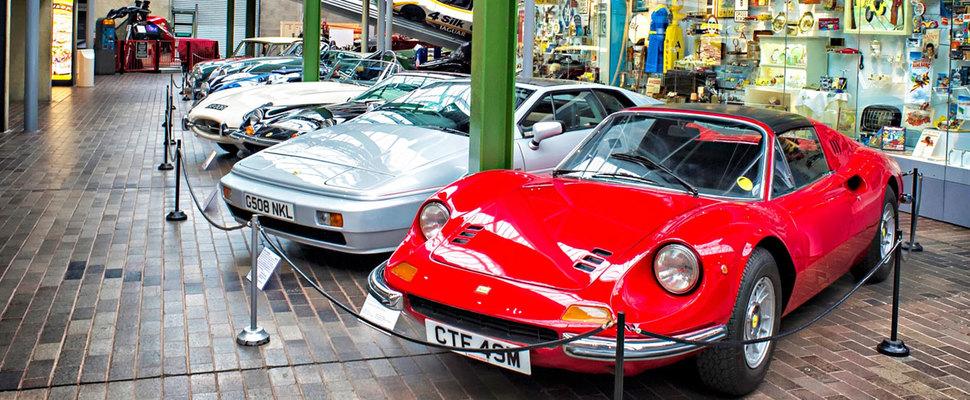 Widgety-motor-museum.jpg