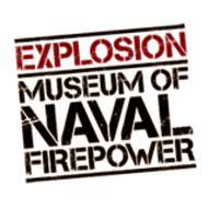 Explosion_LOGO smaller.jpg