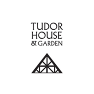 Tudor House and Garden Logo.png