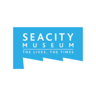 SeaCity Museum Logo Square.png