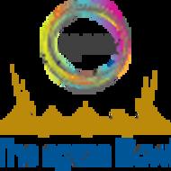 Ageas Bowl Logo.png