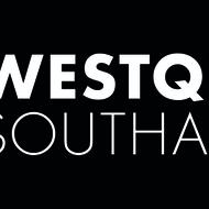 WestQuay_logo_black[2].jpg