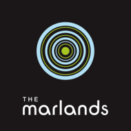Marlands Square Logo.png