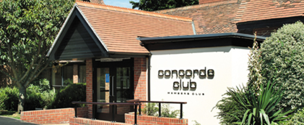 concorde club outside.jpg