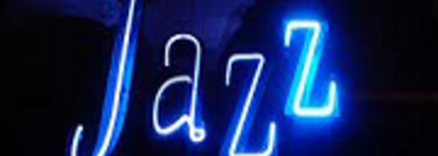 concorde-jazz-sign-2.png