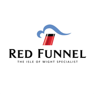 Red Funnel Logo Isle of Wight Specialist Square.jpg